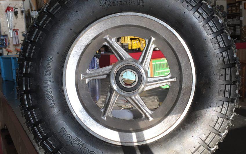 pneu site é esse 2