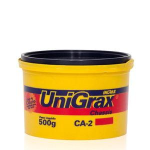 Graxa UniGrax